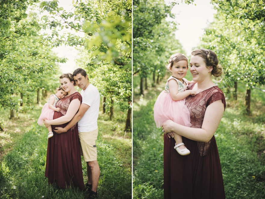 wellingtonfamilyportraitphotographers
