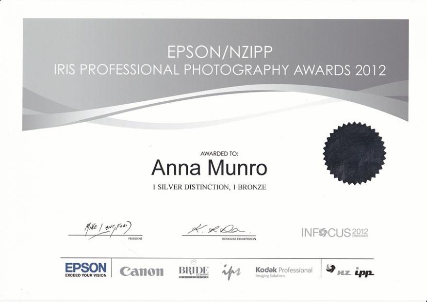 Award_0003